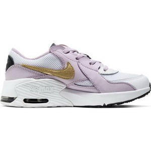 TENISICA NIKE AIR MAX EXCEE (PS)