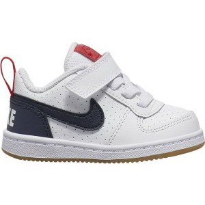 TENISICA NIKE COURT BOROUGH LOW (TDV)