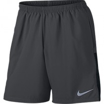 HLAČICE M NK FLX CHLLGR SHORT 7IN