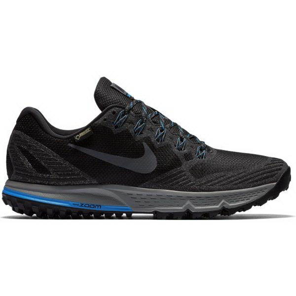 TENISICA  NIKE AIR ZOOM WILDHORSE 3 GTX