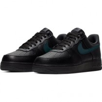 TENISICA AIR FORCE 1 '07 3