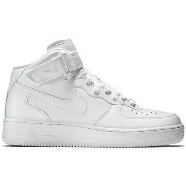 TENISICA  AIR FORCE 1 MID '07