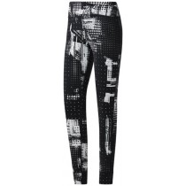 TAJICE  LUX TIGHT - CITY GRID