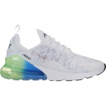 TENISICA AIR MAX 270 SE