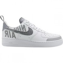 TENISICA AIR FORCE 1 '07 LV8 2
