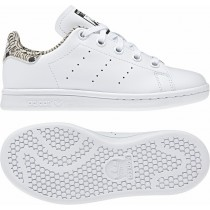 TENISICA  STAN SMITH C