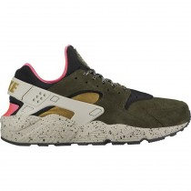 TENISICA  NIKE AIR HUARACHE RUN PRM