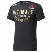 MAJICA UFC FK ULTIMATE JERSEY