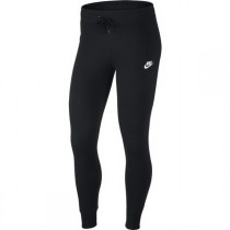 HLAČE W NSW PANT FT TIGHT