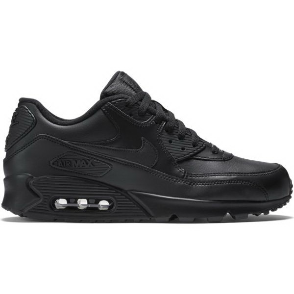 TENISICA  AIR MAX 90 LEATHER