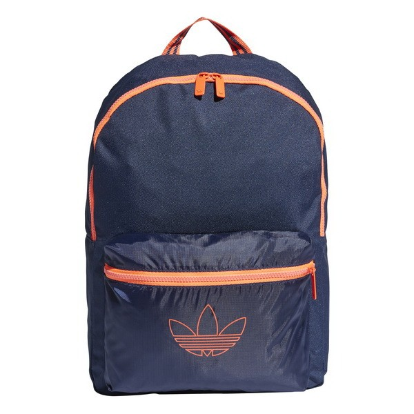 TORBA SPRT BACKPACK