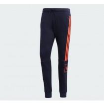 HLAČE M 3S Slim Pant