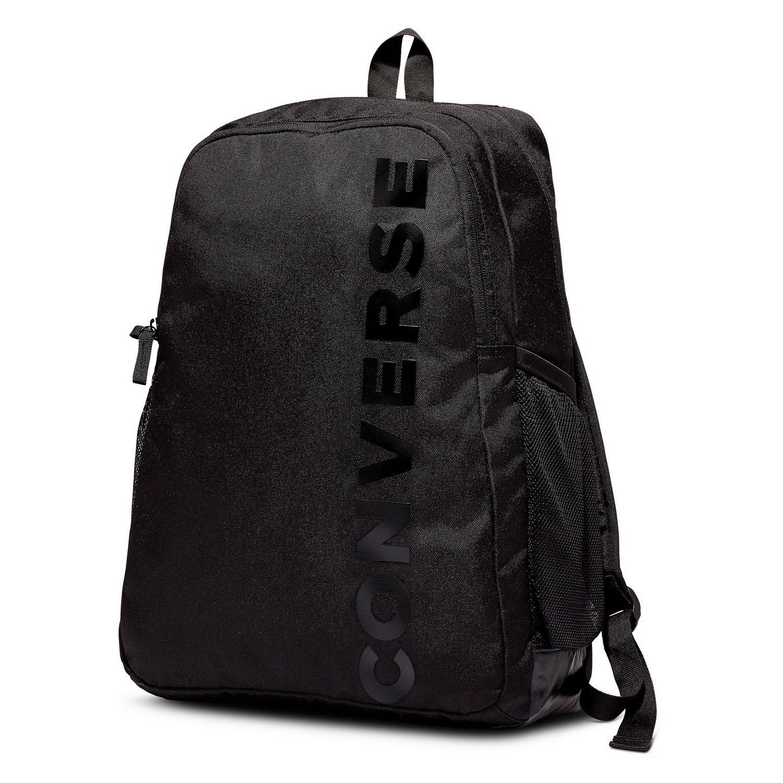 TORBA Speed 3 Backpack