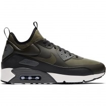 TENISICA  AIR MAX 90 ULTRA MID WINTER
