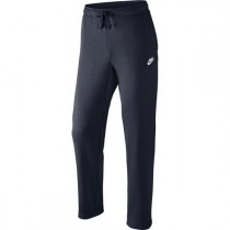 HLAČE M NSW CLUB PANT OH FT