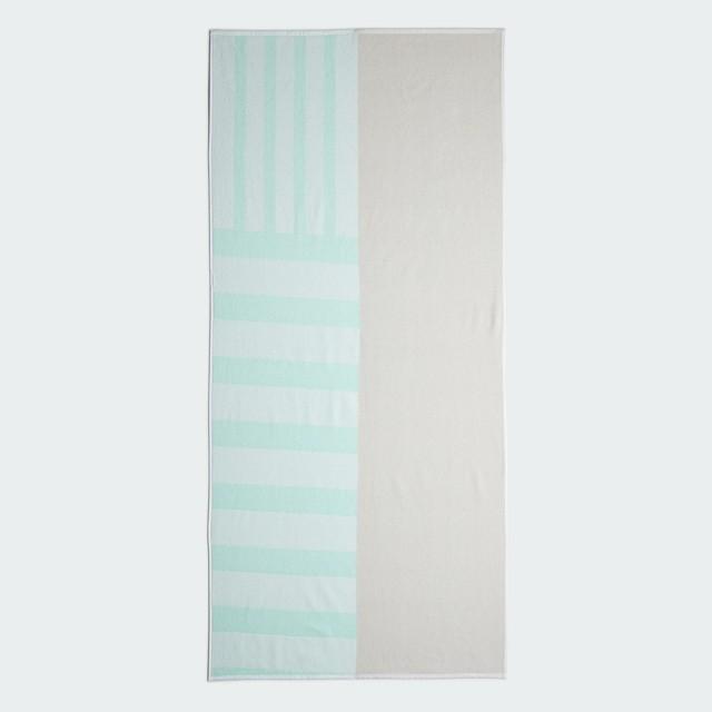 RUČNIK BEACH TOWEL