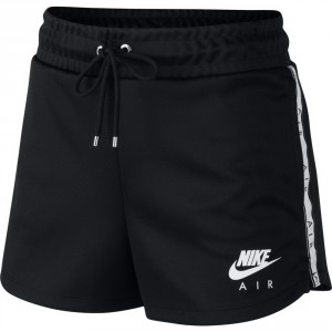 HLAČICE W NSW AIR SHORT PK