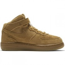 TENISICA  NIKE FORCE 1 MID LV8 (PS)