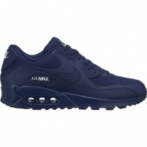 TENISICA NIKE AIR MAX 90 ESSENTIAL