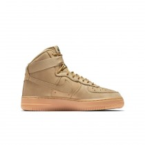 TENISICA  AIR FORCE 1 HIGH WB (GS)