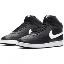 TENISICA NIKE COURT VISION MID