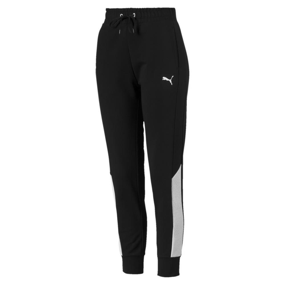 HLAČE Modern Sports Pants cl
