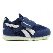 TENISICA REEBOK ROYAL CLJOG 2RS KC