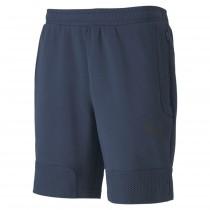 HLAČICE PUMA EVOSTRIPE Shorts 8