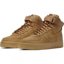 TENISICA AIR FORCE 1 HIGH 07 WB
