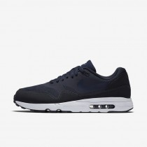 TENISICA  AIR MAX 1 ULTRA 2.0 ESSENTIAL