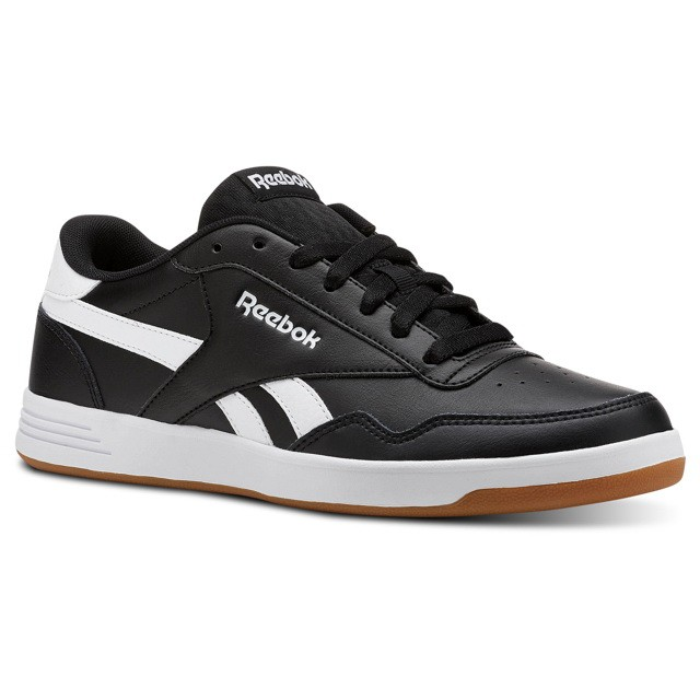 TENISICA REEBOK ROYAL TECHQUE T
