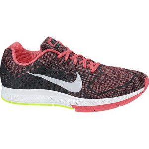 TENISICA  NIKE AIR ZOOM STRUCTURE 18